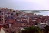 hvar - view of harbour (1)