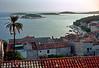 hvar - view of harbour (3)