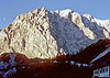 julian alps - view of mountains (5)