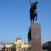 King Tomislav