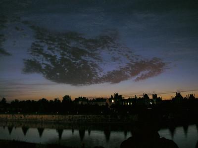 Versailles_france-6