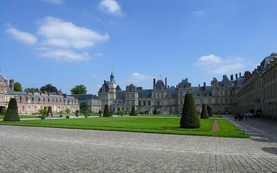 Versailles_france-2