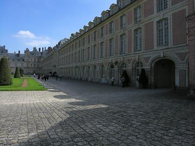 Versailles_france-3