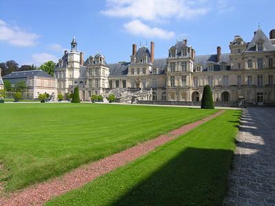 Versailles_france-4