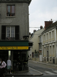Versailles_france-12