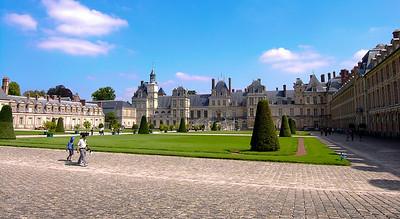 Versailles_france-1