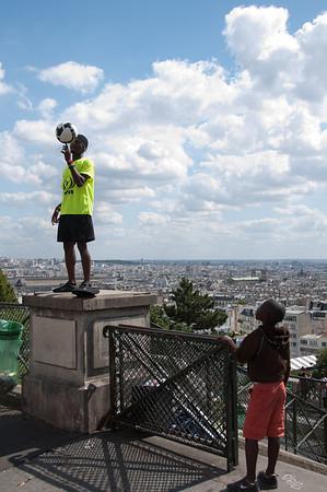 Parijs-9533