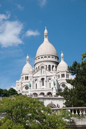 Parijs-9558