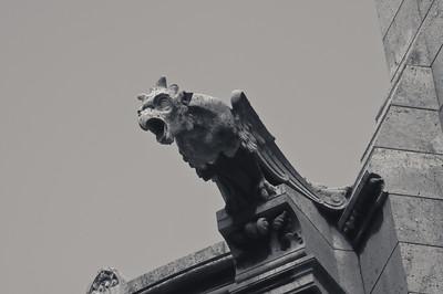Parijs-9515