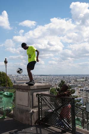 Parijs-9536