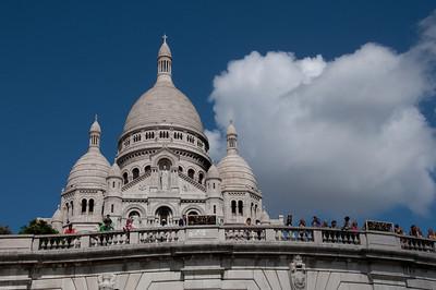 Parijs-9492