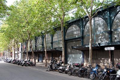 Parijs-9589