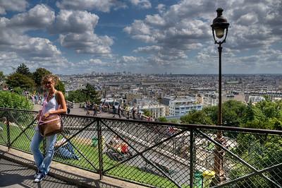 Parijs-9531_29_30_hdr