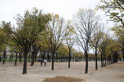 paris_france-16