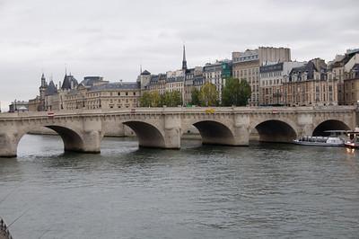 paris_france-36