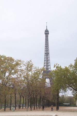 paris_france-9