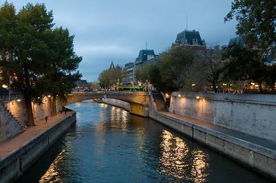 paris_france-48