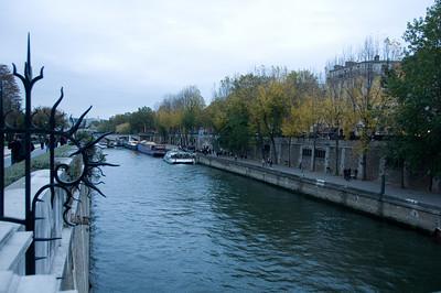 paris_france-45