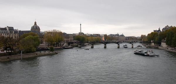 paris_france-38