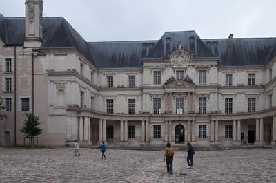www.chateaudeblois.fr