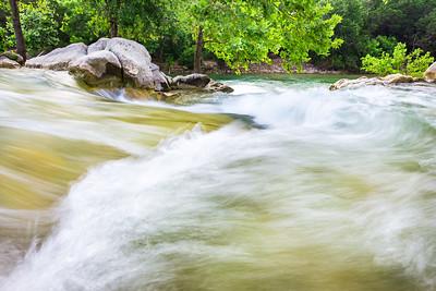 Barton Creek 3