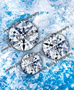 06056_Jewelry_Stock_Photography