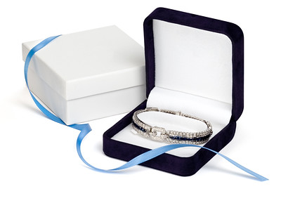 02852_Jewelry_Stock_Photography