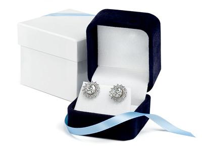 02853_Jewelry_Stock_Photography