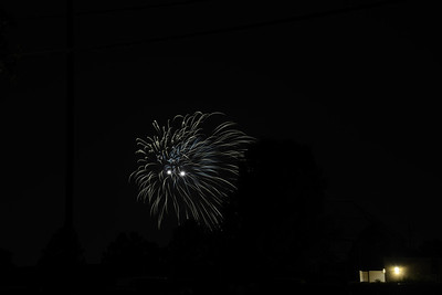 2013-07-04 - 4th of July Fireworks_20130704__DSC2698