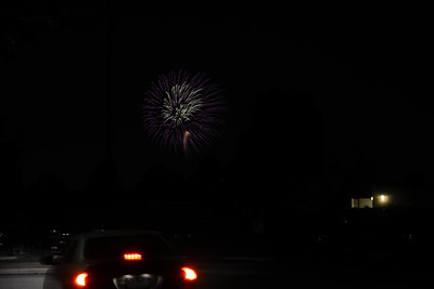 2013-07-04 - 4th of July Fireworks_20130704__DSC2679