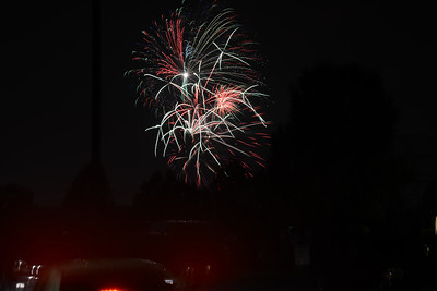 2013-07-04 - 4th of July Fireworks_20130704__DSC2680