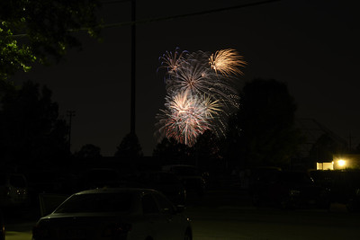2013-07-04 - 4th of July Fireworks_20130704__DSC2690