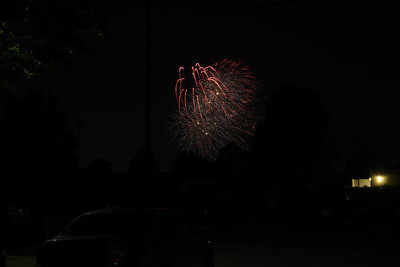 2013-07-04 - 4th of July Fireworks_20130704__DSC2696