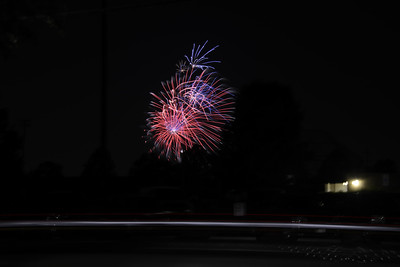 2013-07-04 - 4th of July Fireworks_20130704__DSC2677