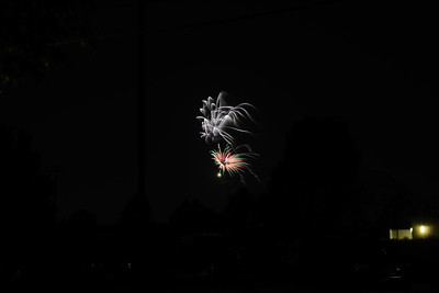 2013-07-04 - 4th of July Fireworks_20130704__DSC2675