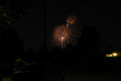 2013-07-04 - 4th of July Fireworks_20130704__DSC2687