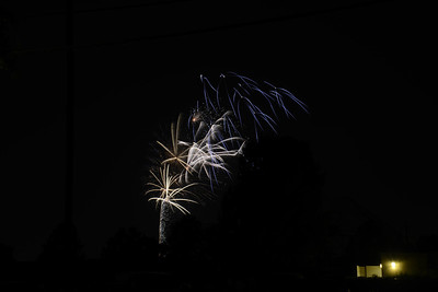 2013-07-04 - 4th of July Fireworks_20130704__DSC2701