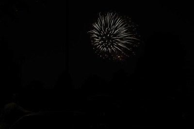 2013-07-04 - 4th of July Fireworks_20130704__DSC2685