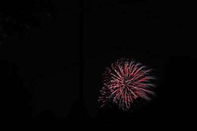 2013-07-04 - 4th of July Fireworks_20130704__DSC2674