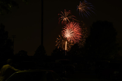 2013-07-04 - 4th of July Fireworks_20130704__DSC2686