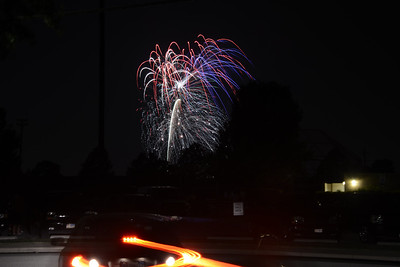 2013-07-04 - 4th of July Fireworks_20130704__DSC2678