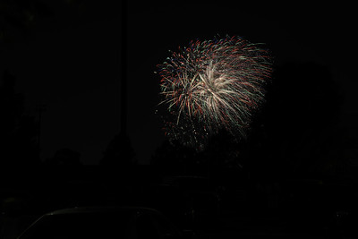 2013-07-04 - 4th of July Fireworks_20130704__DSC2682