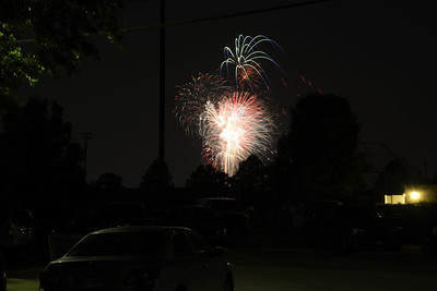 2013-07-04 - 4th of July Fireworks_20130704__DSC2695