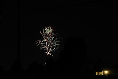 2013-07-04 - 4th of July Fireworks_20130704__DSC2699