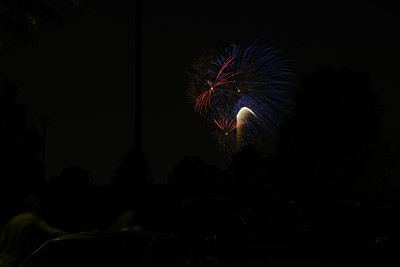 2013-07-04 - 4th of July Fireworks_20130704__DSC2684