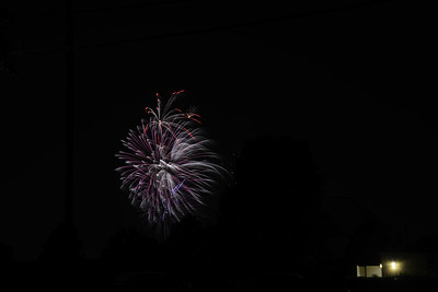 2013-07-04 - 4th of July Fireworks_20130704__DSC2702