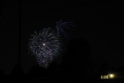 2013-07-04 - 4th of July Fireworks_20130704__DSC2700