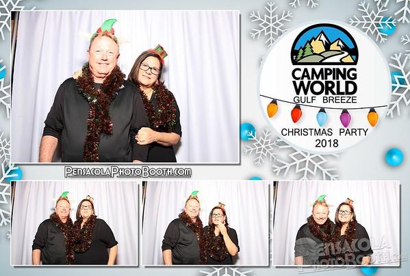 Camper's World 12-29-2018