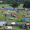 We had over 12,000 people show up to our annual Independence Celebration on York Field.  Photos taken by Family and MWR, Chris Wojciechowski.