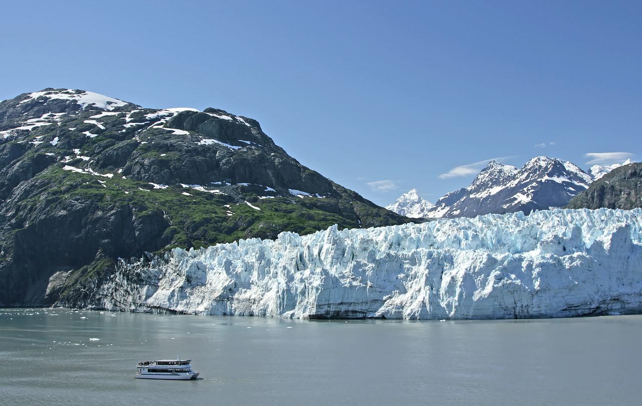IMG_3795 Margerie Glacier SM
